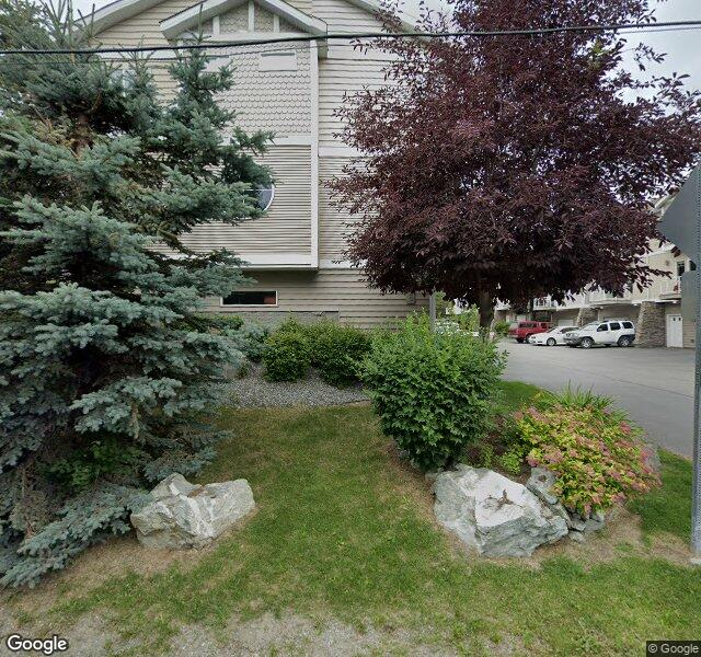 Image of 2163 W 29th Ave Apt 12, Anchorage,AK 99517-1983