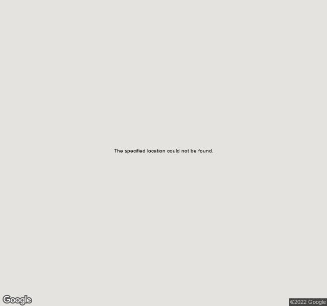 Image of 2261 Lake George Dr, Anchorage,AK 99504-3516