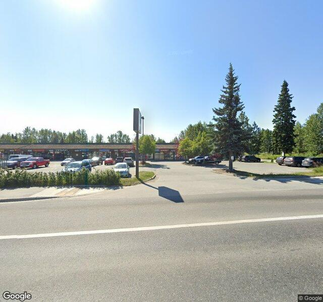 Image of 2440 E Tudor Rd, Anchorage,AK 99507-1185