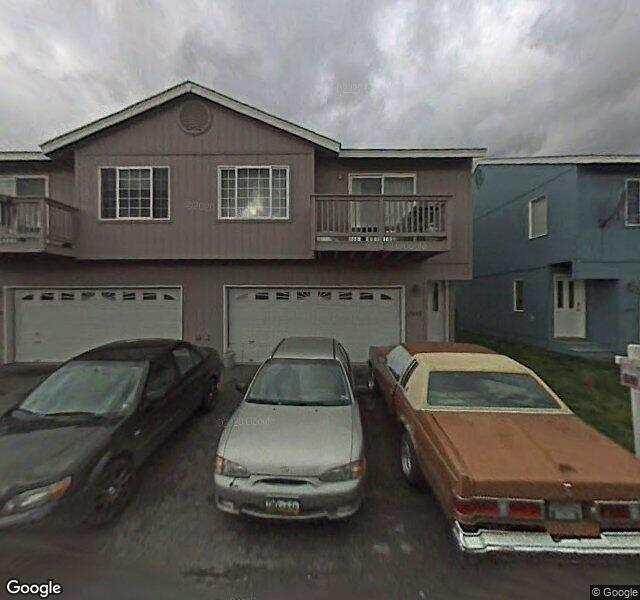 Image of 2957 Suncatcher Ct, Anchorage,AK 99507-1878