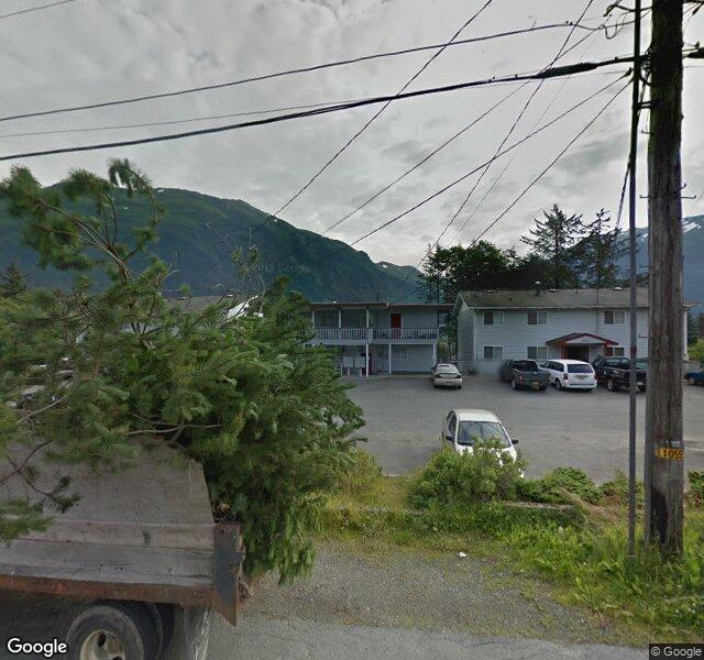 Image of 3340 Nowell AveApt 10, Juneau,AK 99801-1905