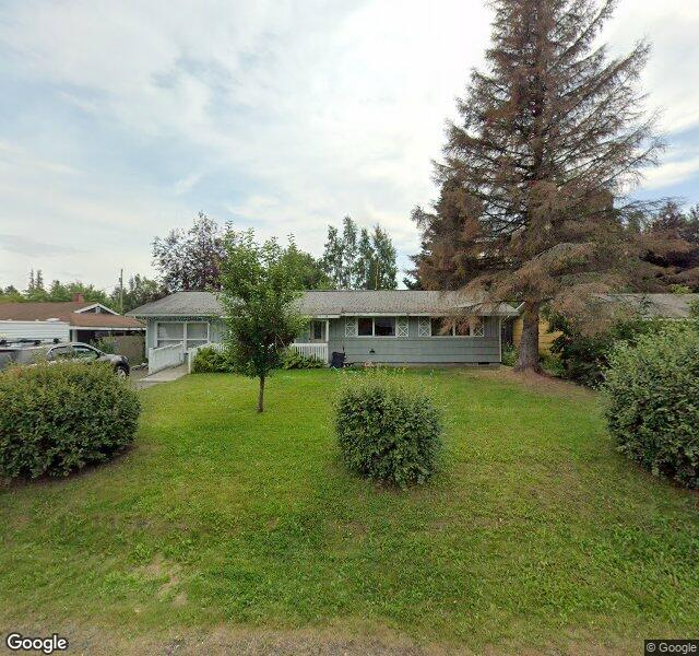 Image of 3342 W 82nd Ave, Anchorage,AK 99502-4429