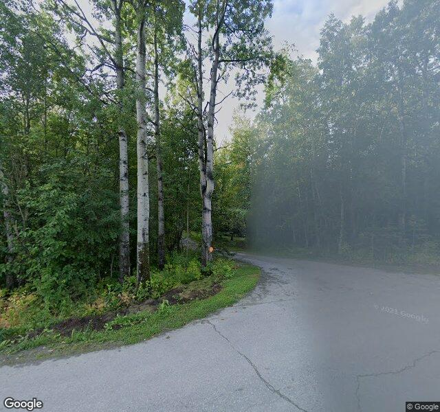 Image of 390 E Forest Ave, Wasilla,AK 99654-5624