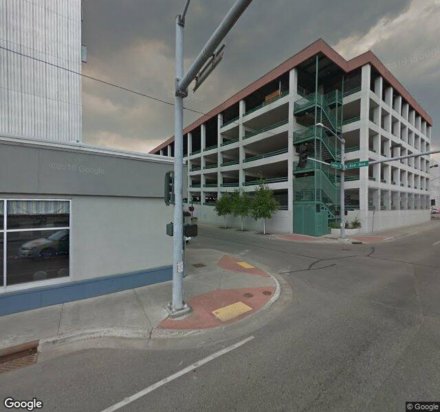 Image of 455 3rd Ave Apt 421, Fairbanks,AK 99701-4742