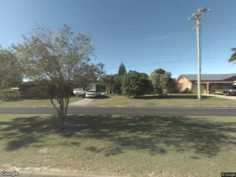 Property Report For 65 Duke Street Iluka NSW 2466