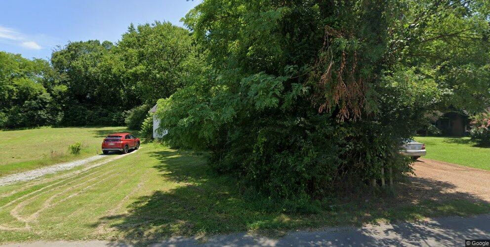 101 Park Cir, Old Hickory, TN 37138