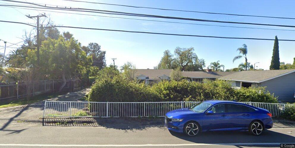 1024 SE Skyline Dr, Santa Ana, CA 92705
