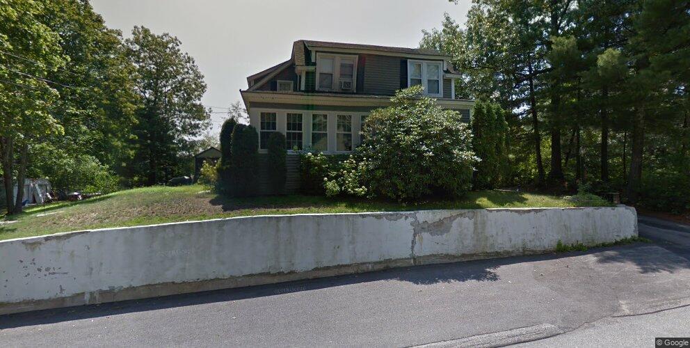 104 Kimball St, Sanford, ME 04073