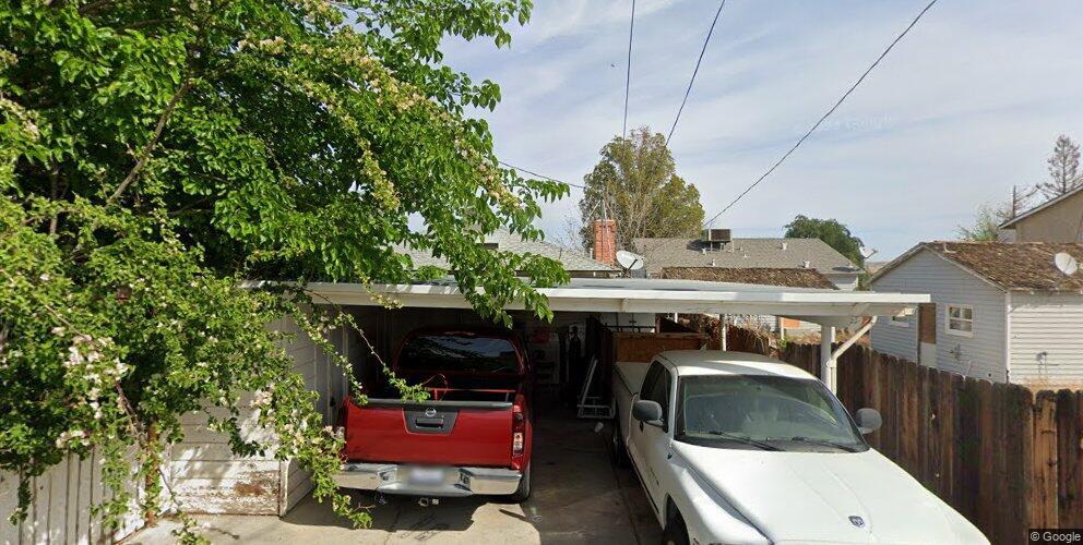 105 San Emidio St, Taft, CA 93268
