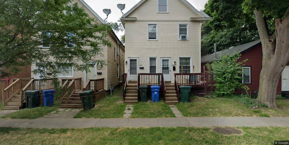 1062 Clinton Ave S, Rochester, NY 14620