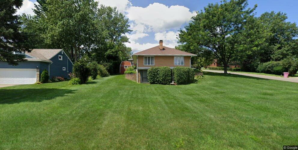 1080 Larchwood Rd, Mansfield, OH 44907