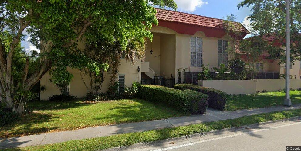 10903 N Kendall Dr #111, Miami, FL 33176