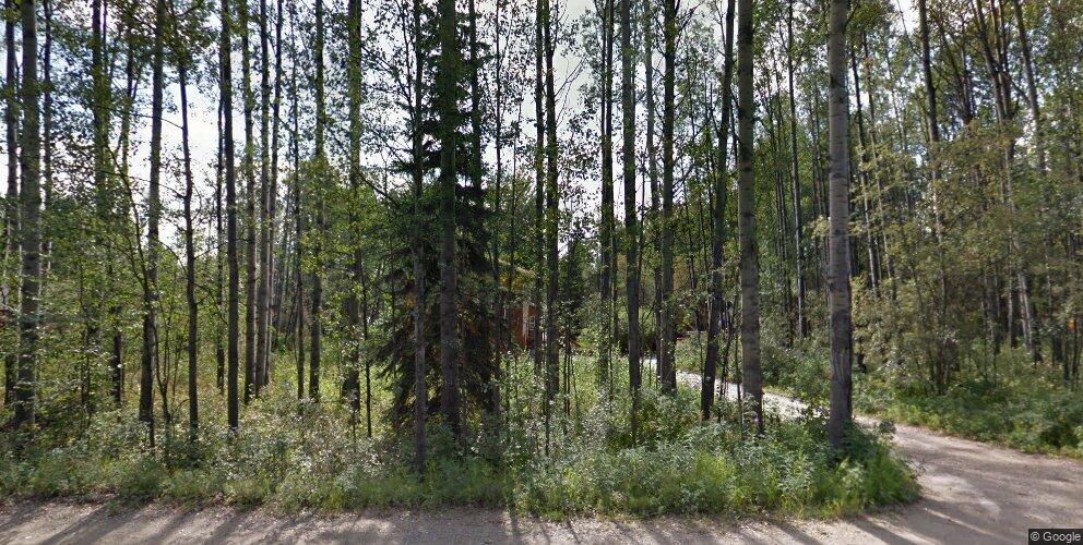 1095 Bruhn Rd, Fairbanks, AK 99709