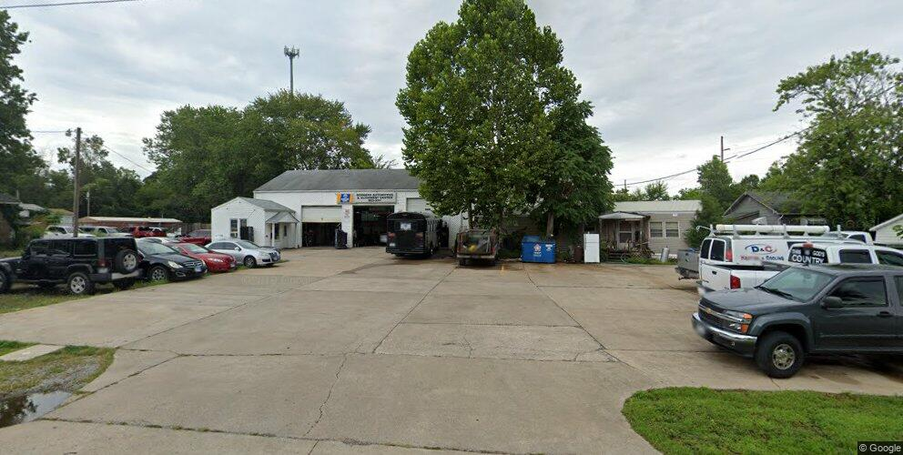 11080 Route 37, Marion, IL 62959