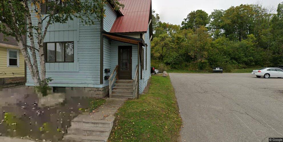 1110 Ashmun St, Sault Sainte Marie, MI 49783