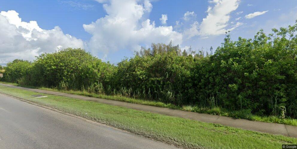 11369 SW 238th St #11369, Homestead, FL 33032
