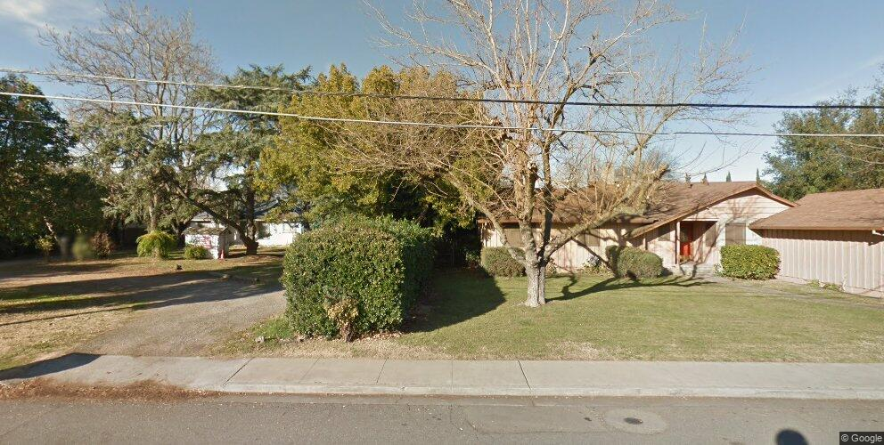 1138 Franzel Rd, Red Bluff, CA 96080