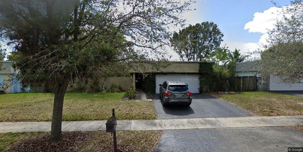 11410 SW 113th Ter, Miami, FL 33176