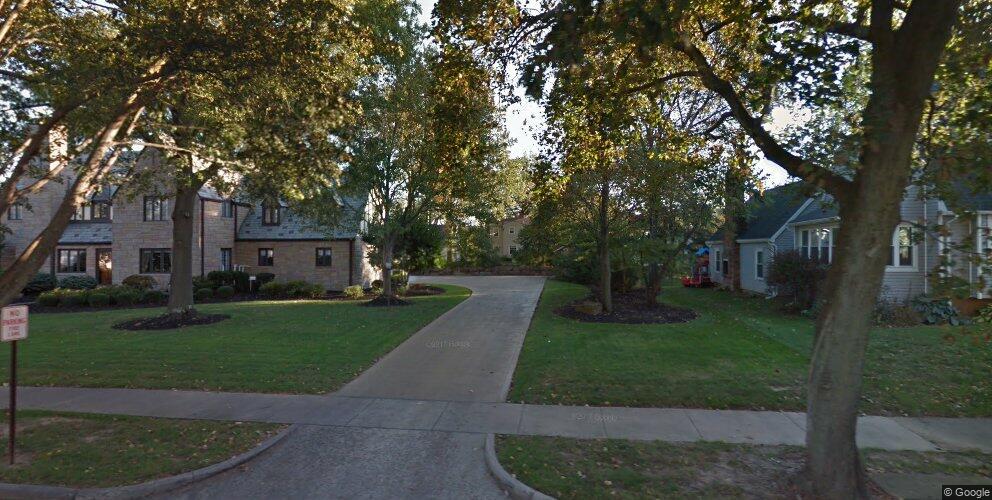 115 Samaritan Ave, Ashland, OH 44805