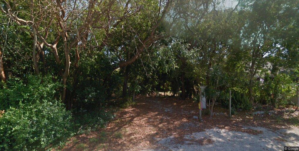120 Plantation Shores Dr, Islamorada, FL 33036