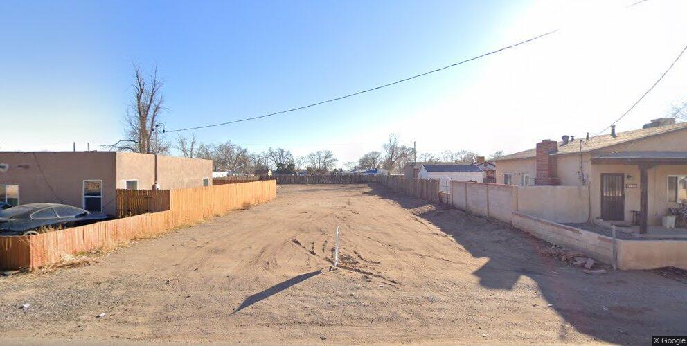 134 Ranchitos Rd NW #A, Albuquerque, NM 87114