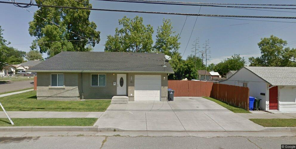 1354 Park Ave, Red Bluff, CA 96080