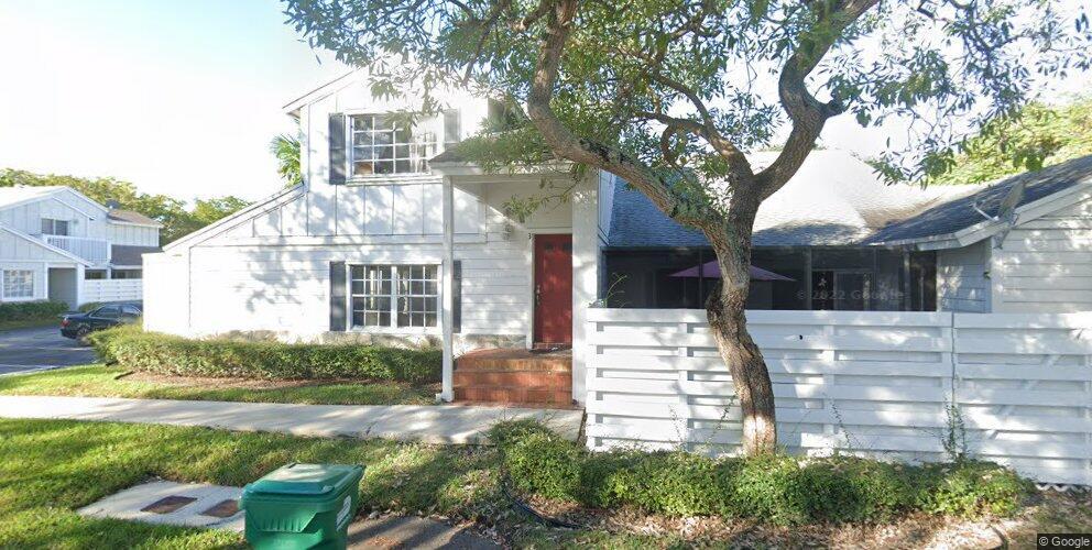 13701 SW 149th Circle Ln #2-65, Miami, FL 33186