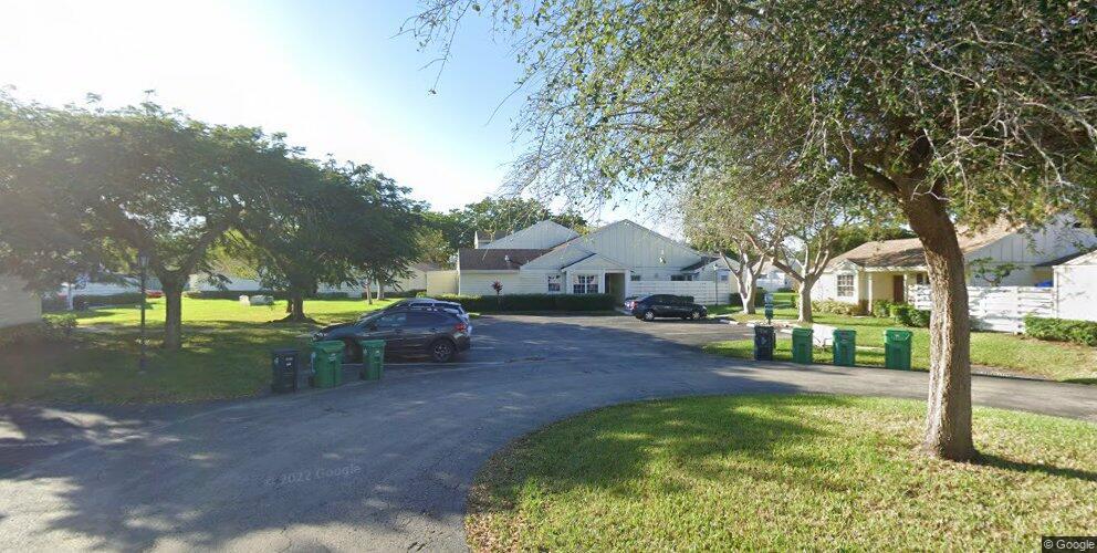 13792 SW 149th Circle Ln #4, Miami, FL 33186