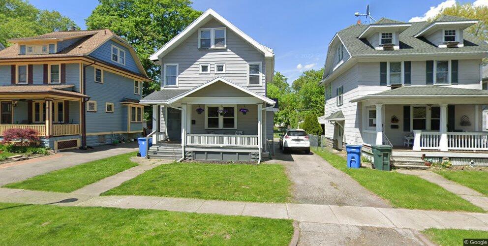 139 Floverton St #14610, Rochester, NY 14610