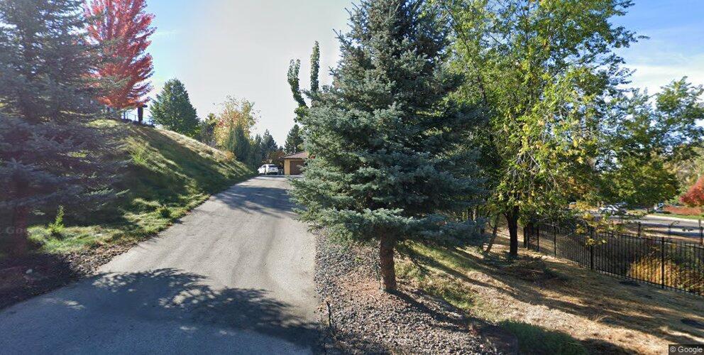 1395 Parkhill Dr, Boise, ID 83702