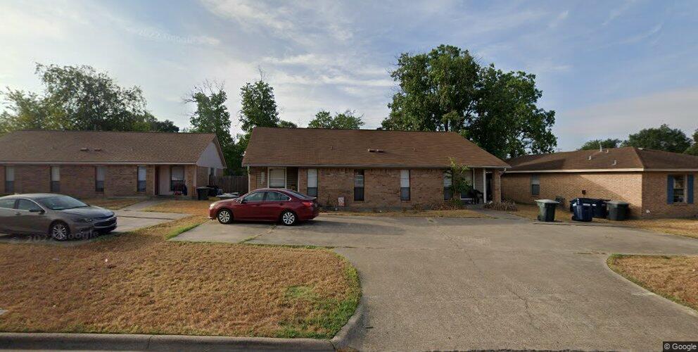 1404 Gramma Ct #A, College Station, TX 77845