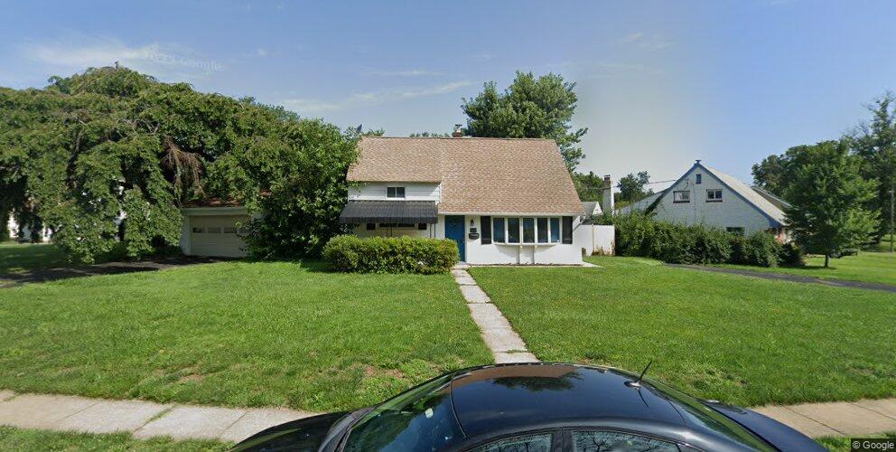 1405 Montgomery Rd, Wilmington, DE 19805