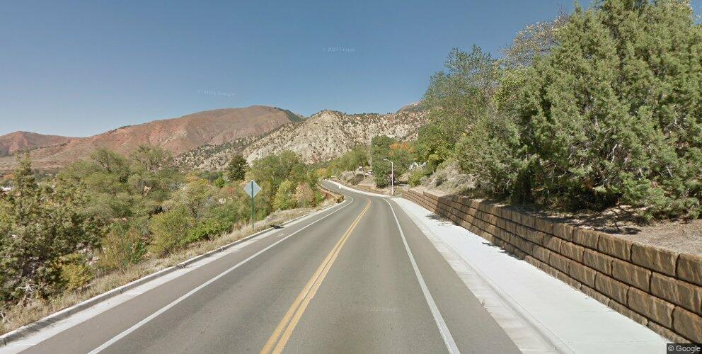 141-130 County Rd, Glenwood Springs, CO 81601