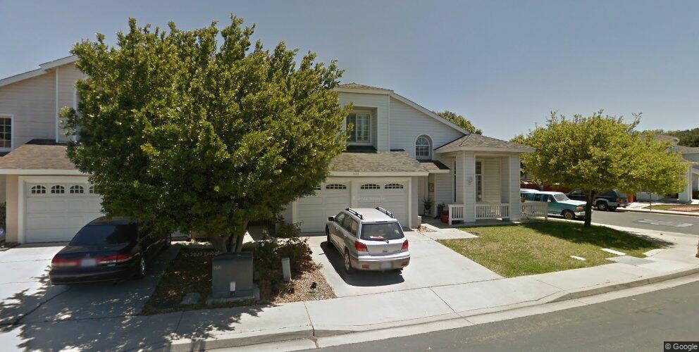 1433 Village Meadows Dr, Lompoc, CA 93436