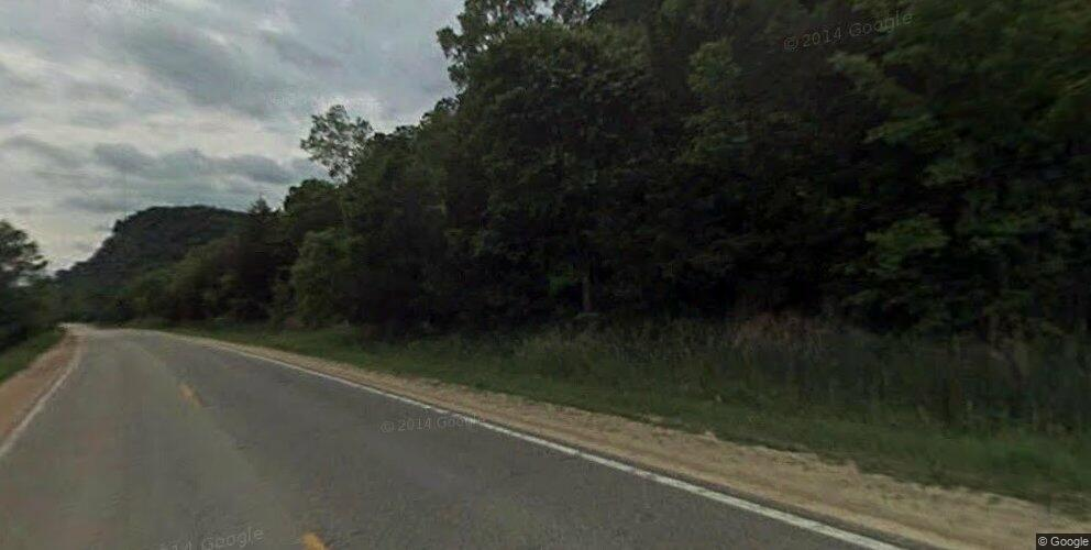 14534 State #26, Brownsville, MN 55919