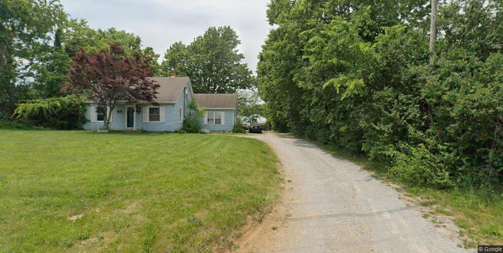 1465 Greendale Rd, Lexington, KY 40511
