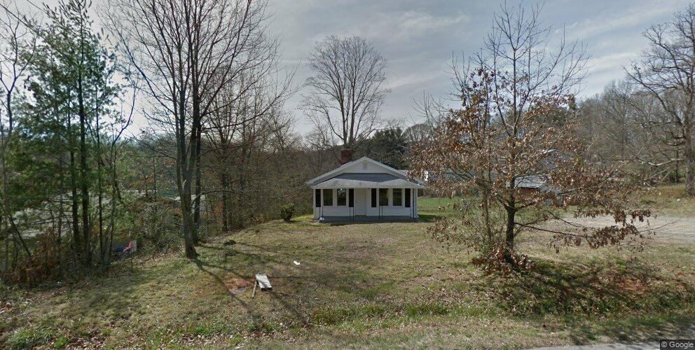 150 Johnston Blvd, Asheville, NC 28806