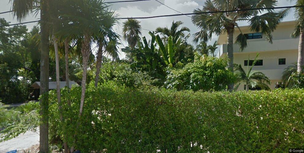 152 Harborview Dr, Tavernier, FL 33070