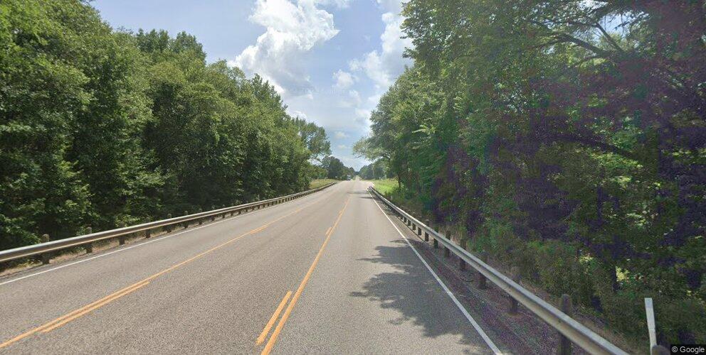 155 Highway, Lone Star, TX 75668