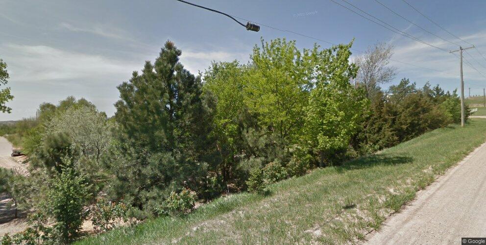 1550 W East St #6, Ogallala, NE 69153