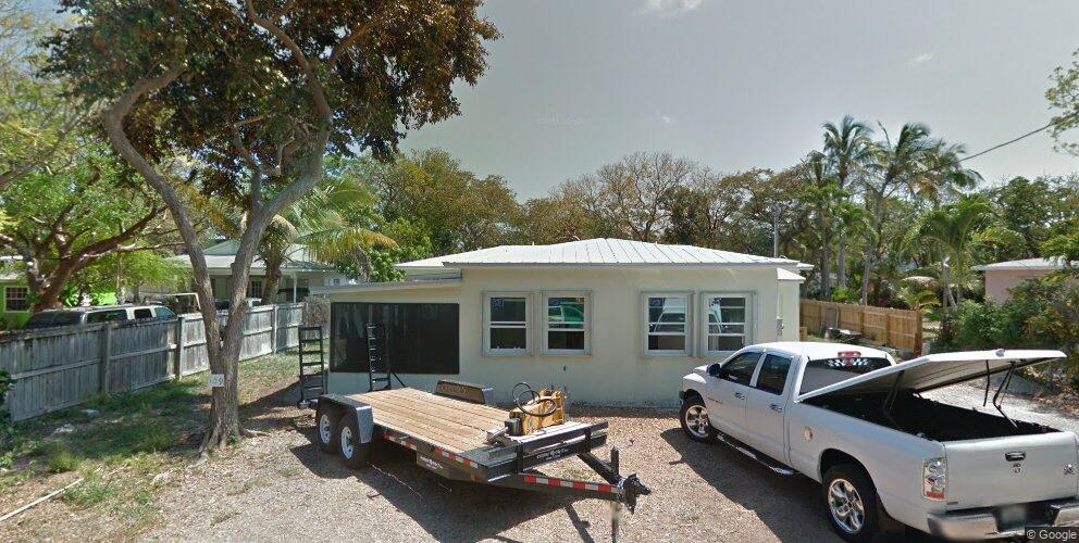 159 Ellis Dr, Tavernier, FL 33070