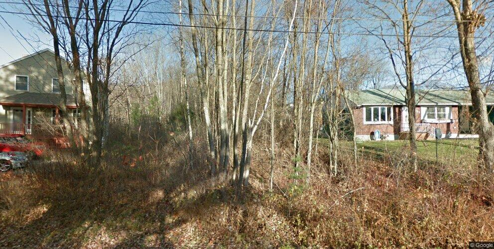 159 Lincoln St #1, Westbrook, ME 04092