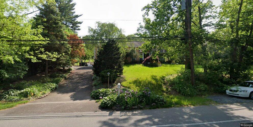 16 Morris Rd, Ambler, PA 19002