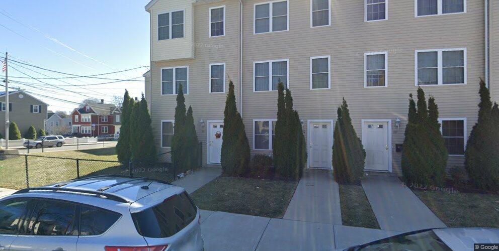 161 Franklin St, Malden, MA 02148