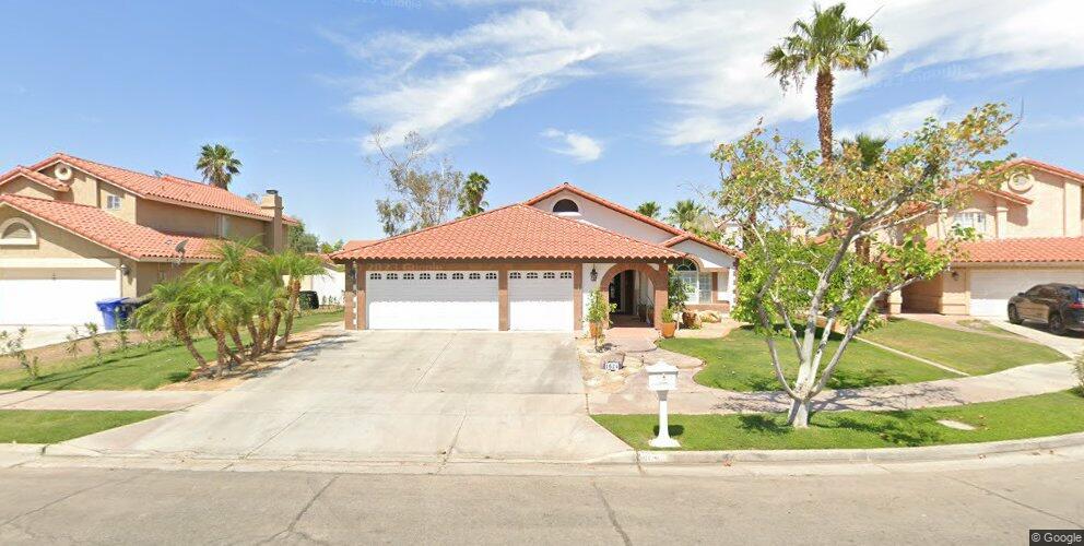 1624 S 23rd St, El Centro, CA 92243