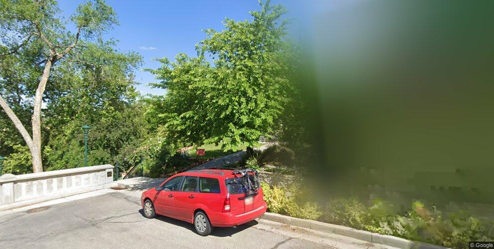 169 E 4th Ave N, Salt Lake City, UT 84103