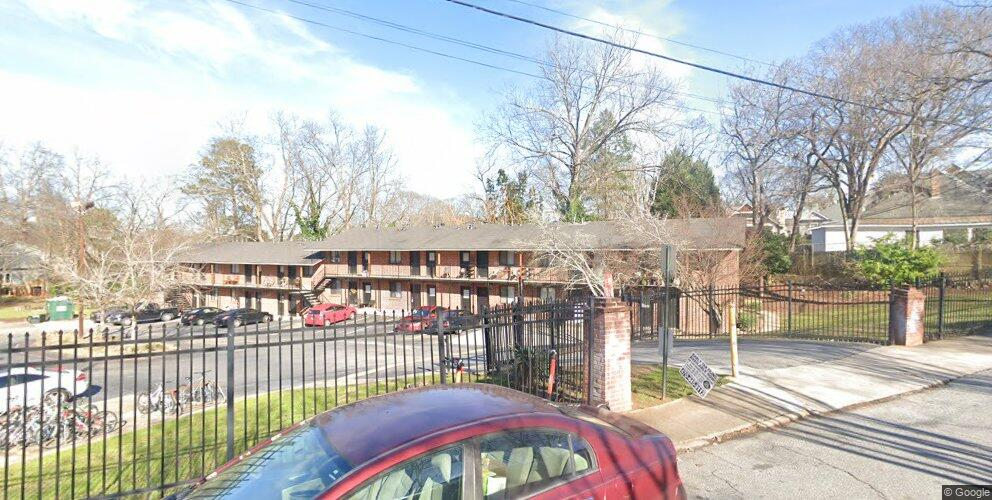 180 Flat Shoals Ave SE, Atlanta, GA 30316