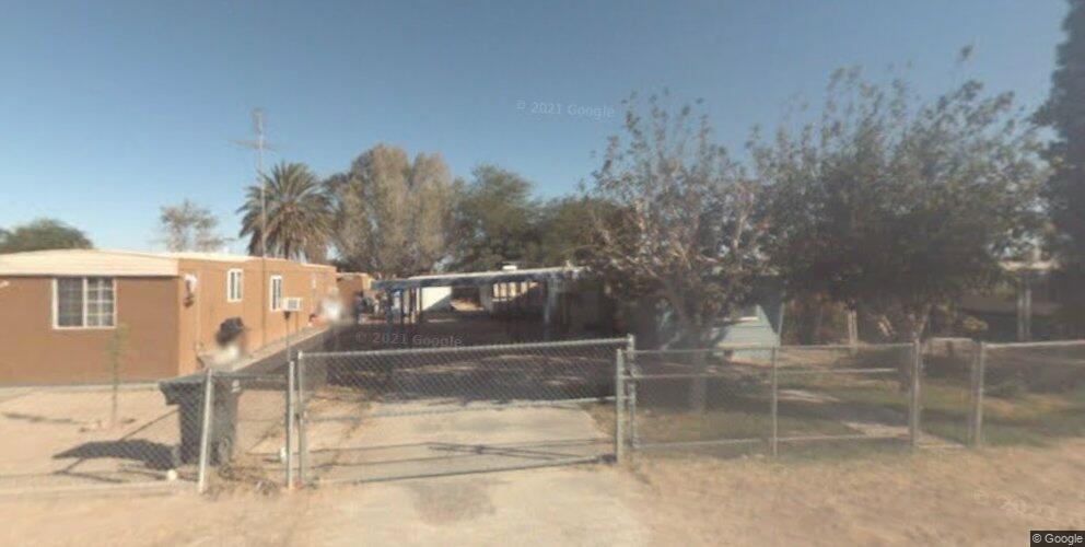 18487 College St, San Luis, AZ 85336