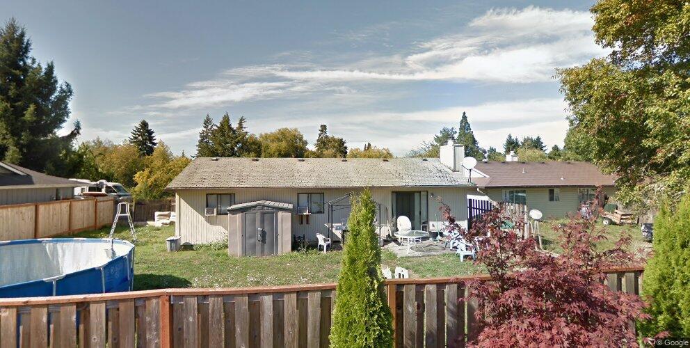 19040 SW Johnson St, Beaverton, OR 97003