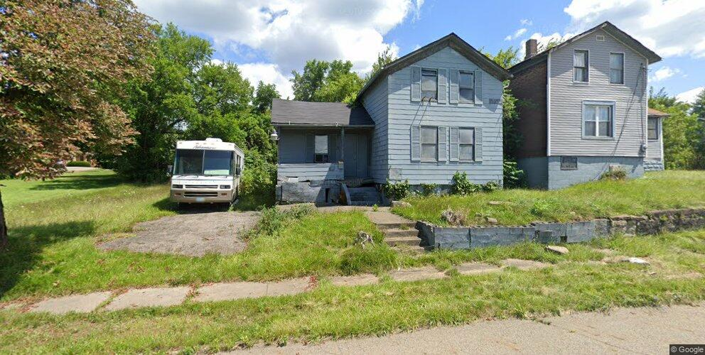 1912 Oakland Ave, Youngstown, OH 44510